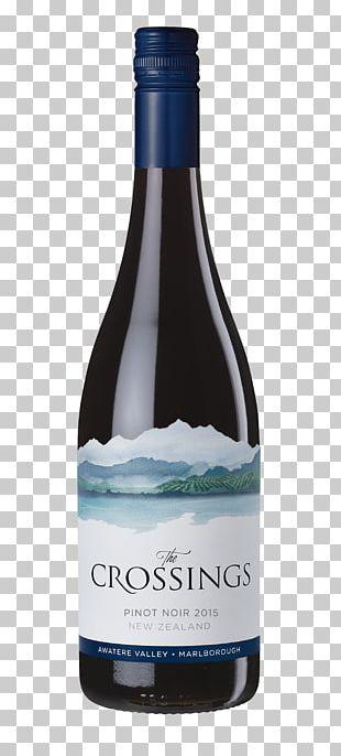 Wine Sauvignon Blanc Pinot Noir Liqueur Cabernet Sauvignon PNG