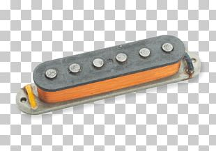 World Heroes 2 Jet Seymour Duncan Pickup Fender Jaguar Musical Instruments PNG