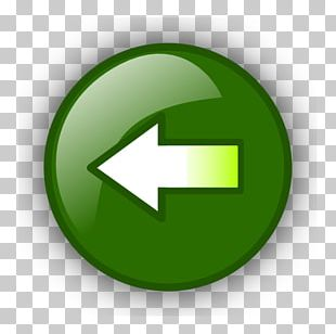 Arrow Computer Icons Portable Network Graphics Circle Triangle PNG