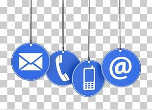 Email Mobile Phones Telephone Internet PNG