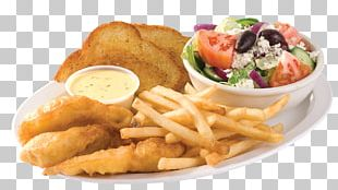 Fish And Chips Cuisine Of The United States French Fries Fast Food Fried Fish PNG