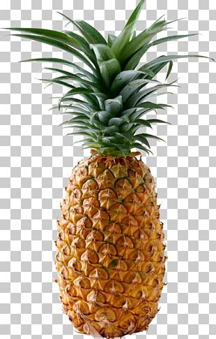 Juice Smoothie Fruit Pineapple PNG