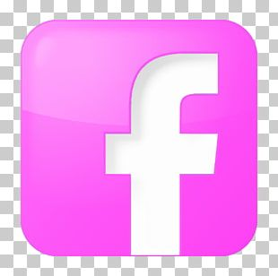 Social Media Computer Icons Facebook Social Networking Service PNG
