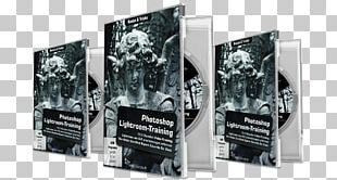 Adobe Photoshop Adobe Lightroom Computer Software Brand DVD-ROM PNG