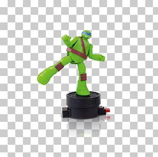 Burger King Teenage Mutant Ninja Turtles Hamburger PNG