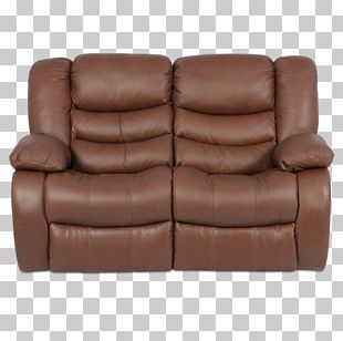 Recliner Couch Online Shopping Comparison Shopping Website PNG