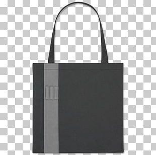Tote Bag Paper Bag Shopping Bags & Trolleys PNG