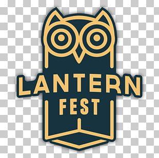Light Lantern Festival Lantern Festival Paper Lantern PNG
