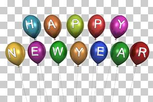 New Year's Day New Year's Resolution New Year's Eve Chinese New Year PNG