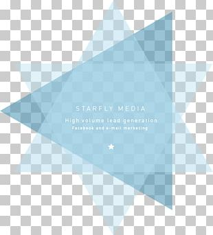 Starfly Media Ltd. Business Logo Brand Font PNG