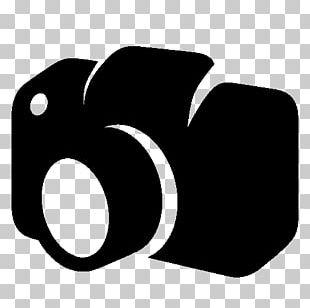 Camera Lens Single-lens Reflex Camera Photography Lenses For SLR And DSLR Cameras PNG