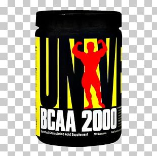 Dietary Supplement Branched-chain Amino Acid Sports Nutrition Essential Amino Acid PNG