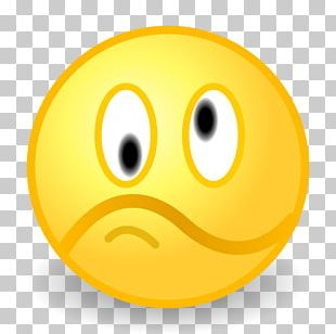 Emoticon Smiley Scalable Graphics PNG