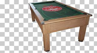 Pool Billiard Tables Snooker Billiards PNG