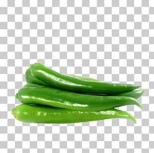 Serrano Pepper Bell Pepper Facing Heaven Pepper Chili Pepper Vegetable PNG