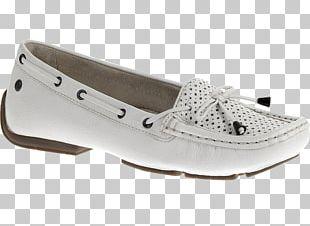 Slip-on Shoe Footwear Hush Puppies Boot PNG