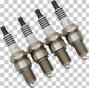 Spark Plug AC Power Plugs And Sockets PNG