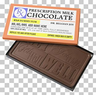 Chocolate Bar Hot Chocolate Belgian Cuisine Milk Chocolate Brownie PNG