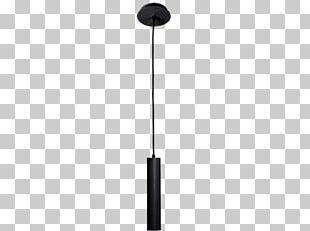 Pendant Light Light Fixture Lighting Light-emitting Diode PNG
