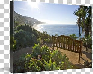 Property Land Lot Hill Station Vacation Tourism PNG