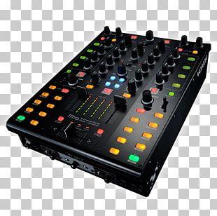 Vancouver Film School Disc Jockey Audio Mixers Sound Engineer DJM PNG