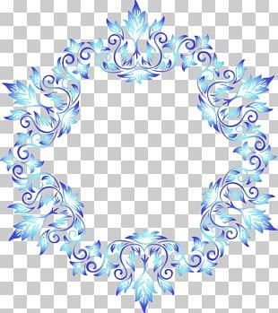 Design Ornament Text LiveInternet Pattern PNG