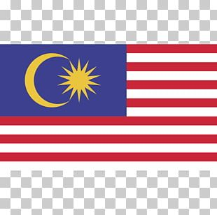 Flag Of Malaysia Flag And Coat Of Arms Of Selangor National Flag PNG