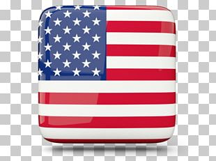 Flag Of The United States Graphics Computer Icons PNG