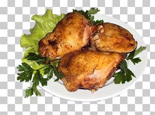 Fried Chicken Roast Chicken Barbecue Chicken Tandoori Chicken Shashlik PNG
