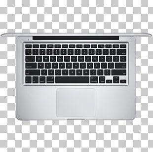 MacBook Air Computer Keyboard Laptop MacBook Pro 13-inch PNG