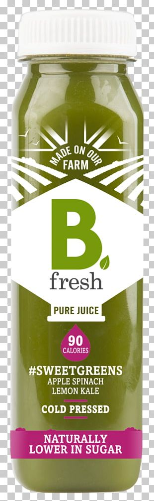 Cold-pressed Juice Advertising Campaign Packaging And Labeling Product PNG
