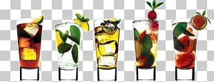 Non-alcoholic Mixed Drink Bacardi Cocktail Non-alcoholic Drink Fizzy Drinks PNG