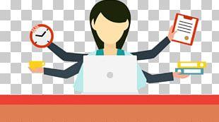 Productivity Organization Time Management Efficiency PNG