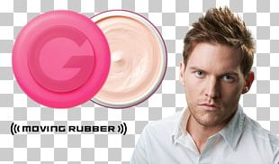 Hair Wax Hairstyle Hair Styling Products Hair Gel PNG