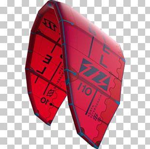 Kitesurfing Power Kite Sailing PNG