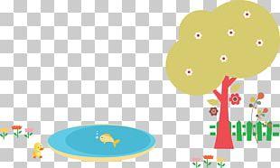 Pre-school Kindergarten Elementary School School Website PNG