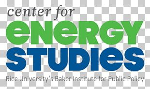 Energy Oil Refinery Rice University's Baker Institute Industry James A. Baker III Institute For Public Policy PNG