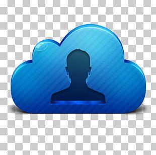 IPhone Computer Icons Cloud Computing ICloud PNG