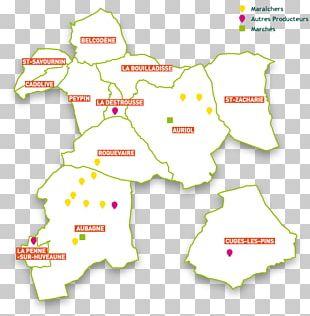 Map Chemin De Lascours Land Lot Alpes-de-Haute-Provence PNG