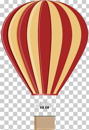Hot Air Ballooning Computer Icons PNG
