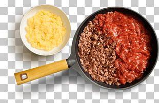 Recipe Harissa Italian Cuisine Dolmio Taste PNG