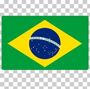 Flag Of Brazil National Flag Flag Of Argentina PNG