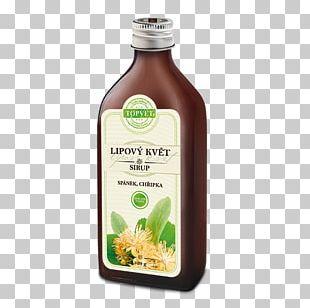 Herbal Tea Syrup Medicinal Plants Goji PNG