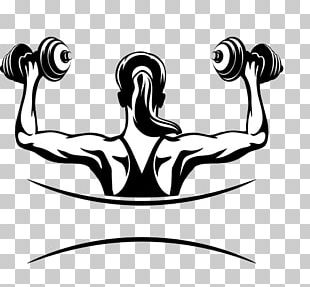 Physical Fitness Fitness Centre Physical Exercise Bodybuilding PNG