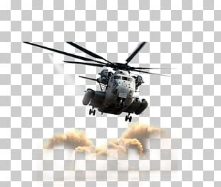 Sikorsky CH-53K King Stallion Helicopter Aircraft Sikorsky MH-53 Sikorsky CH-53E Super Stallion PNG
