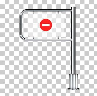 Wicket Gate PNG Images, Wicket Gate Clipart Free Download