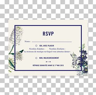 Flower Marriage Botanical Garden Save The Date Botany PNG