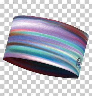 Headband Buff Clothing Coolmax Headgear PNG