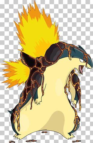 Pokédex Pokémon Bulbapedia Noctowl Tentacruel PNG