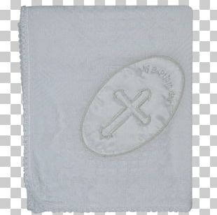 Textile Product PNG
